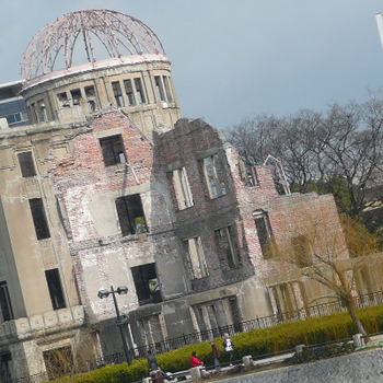 原爆ドーム.png