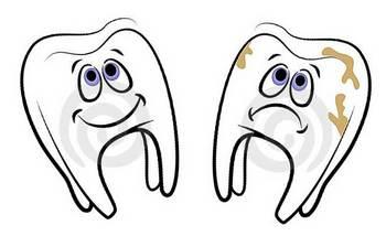 虫歯になる前の!予防歯科.jpg